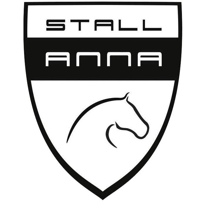 Stall Anna