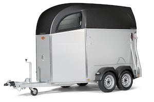 Kuva trailerista