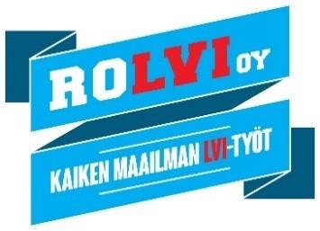 Rolvi Oy
